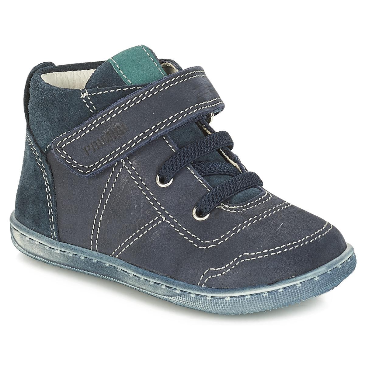 Støvler til børn Primigi  PALMER