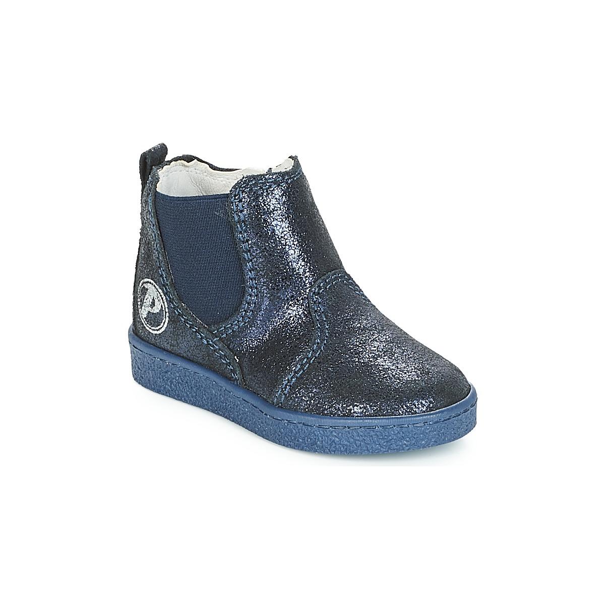 Støvler til børn Primigi  WODY