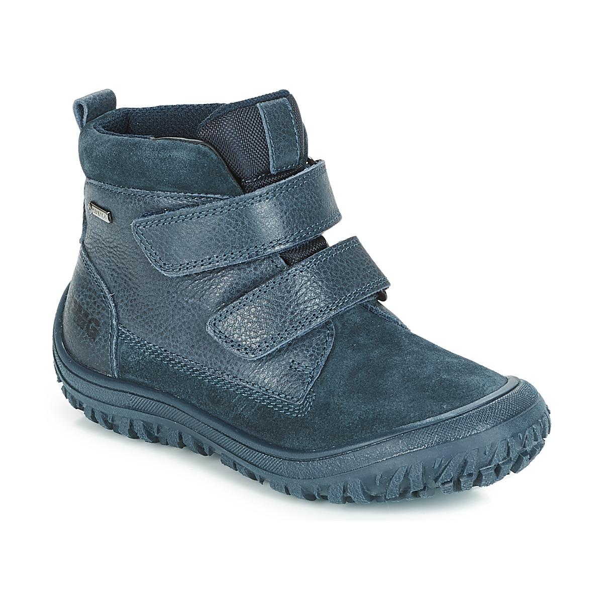 Støvler til børn Primigi  POG 24371 GORE-TEX