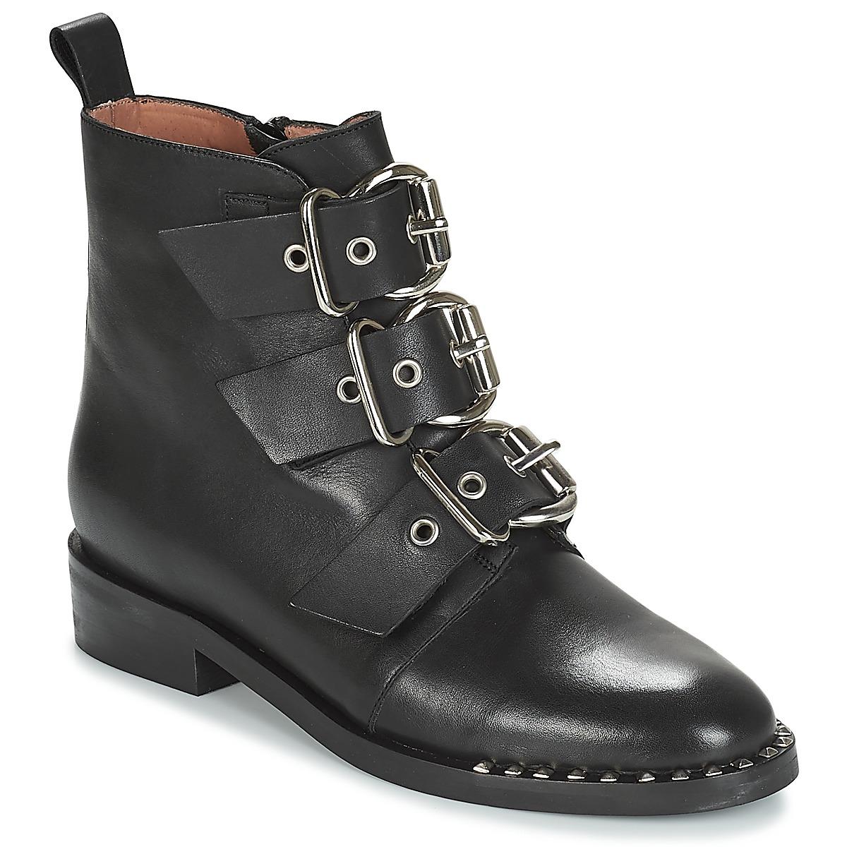 Støvler Jonak  DIRCE