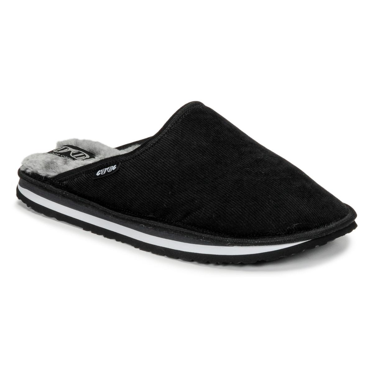 Sko Cool shoe  HOME