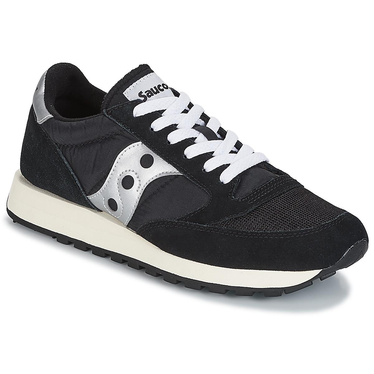 Sneakers Saucony  JAZZ ORIGINAL VINTAGE