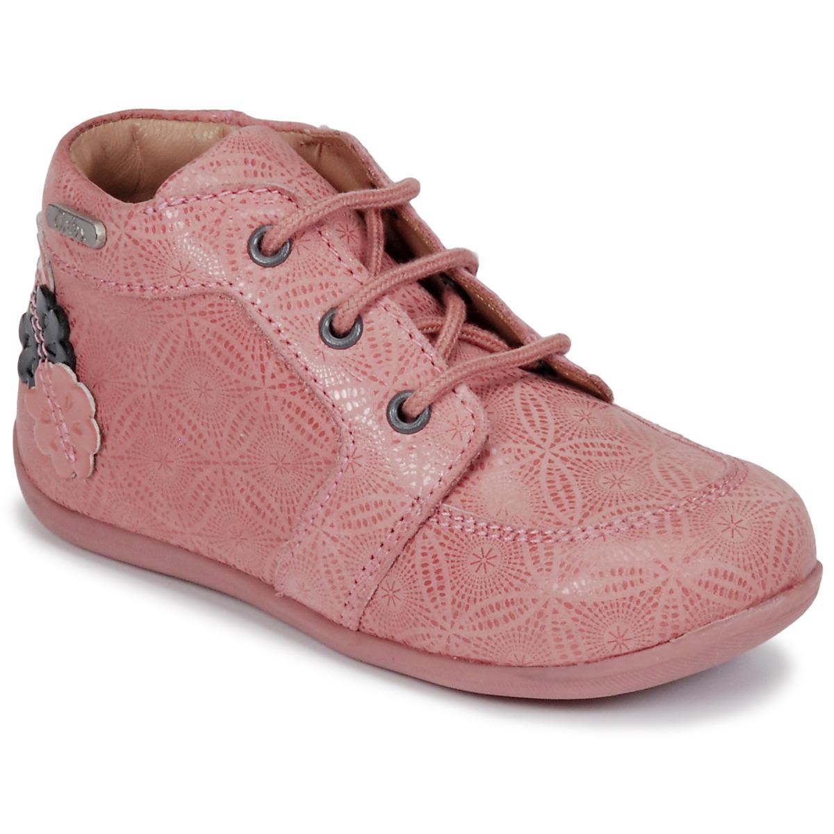 Støvler til børn Aster  DILA