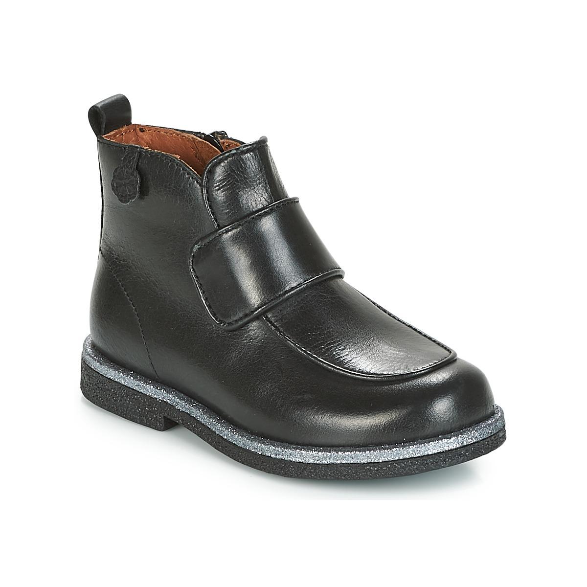 Støvler til børn Aster  EVA