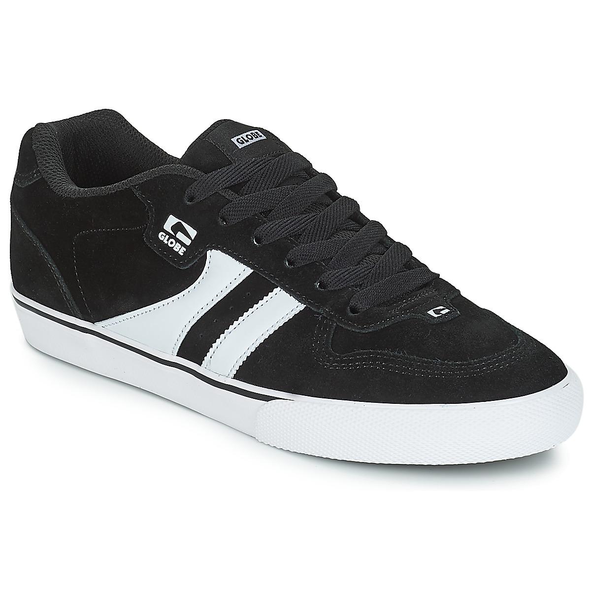 Sneakers Globe  ENCORE 2