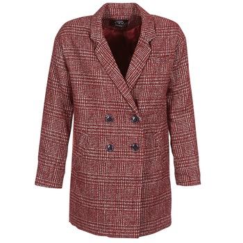 textil Dame Frakker Le Temps des Cerises LADY Bordeaux