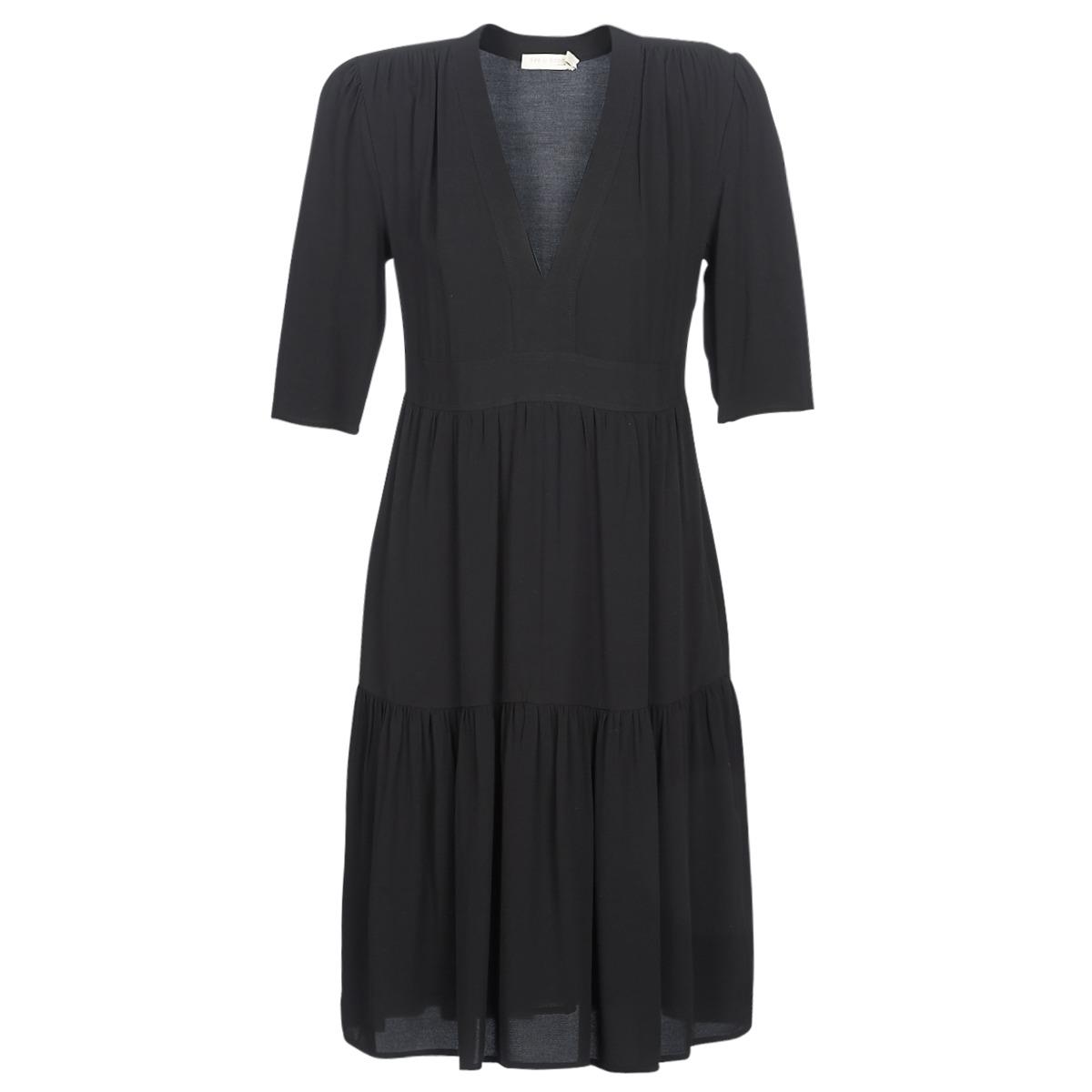 Lange kjoler See U Soon  CUICO