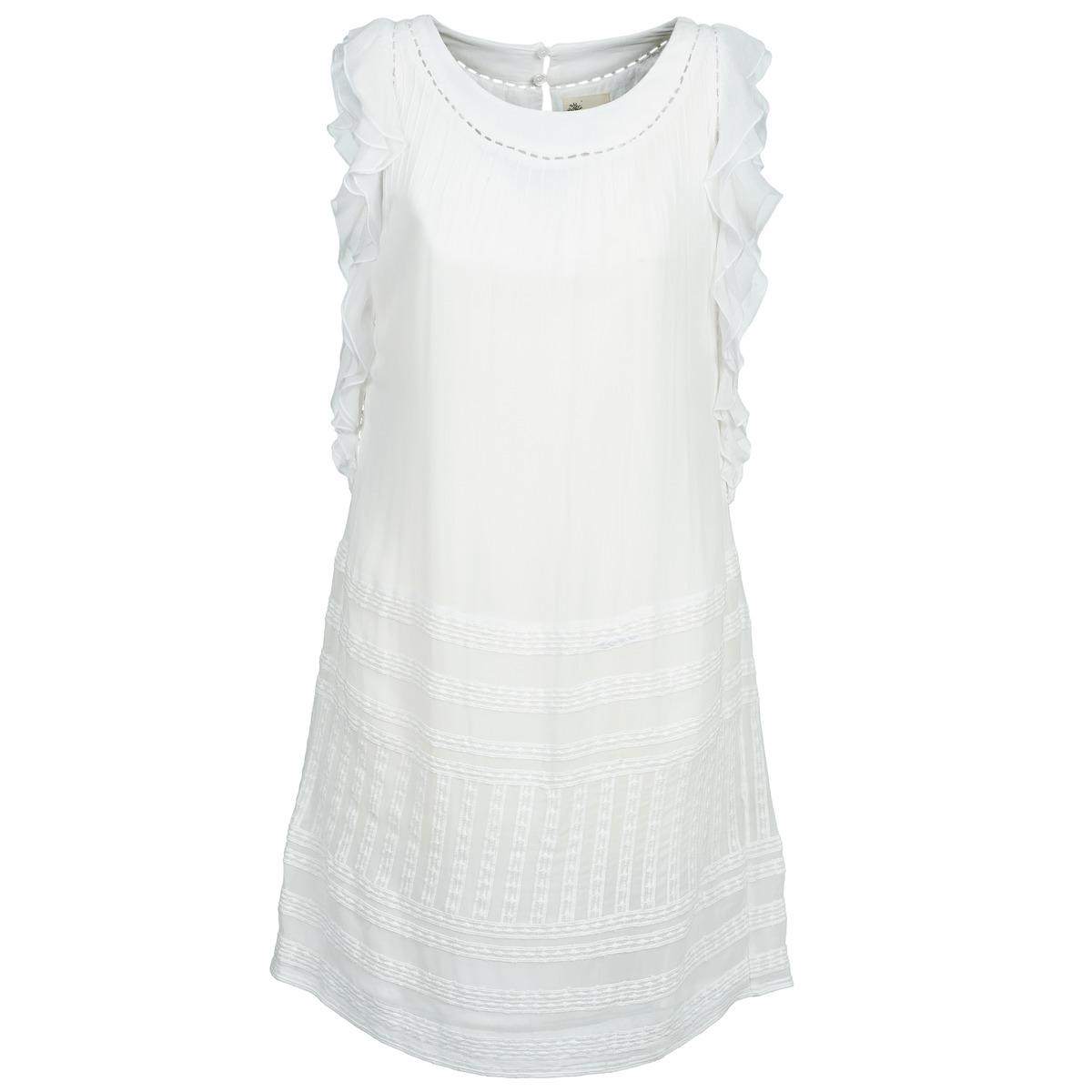 Korte kjoler Stella Forest  AUDRENE