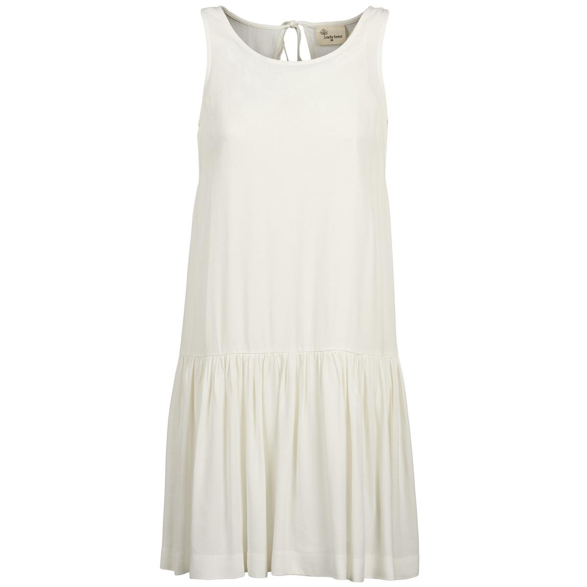Korte kjoler Stella Forest  DELFINEZ