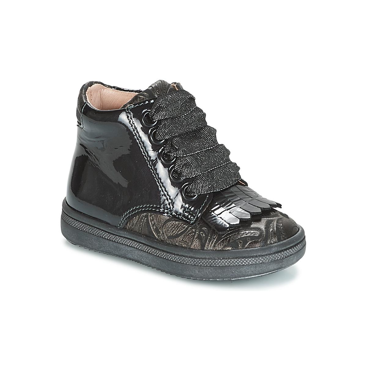 Sneakers til børn Acebo's  DOLAGIRI