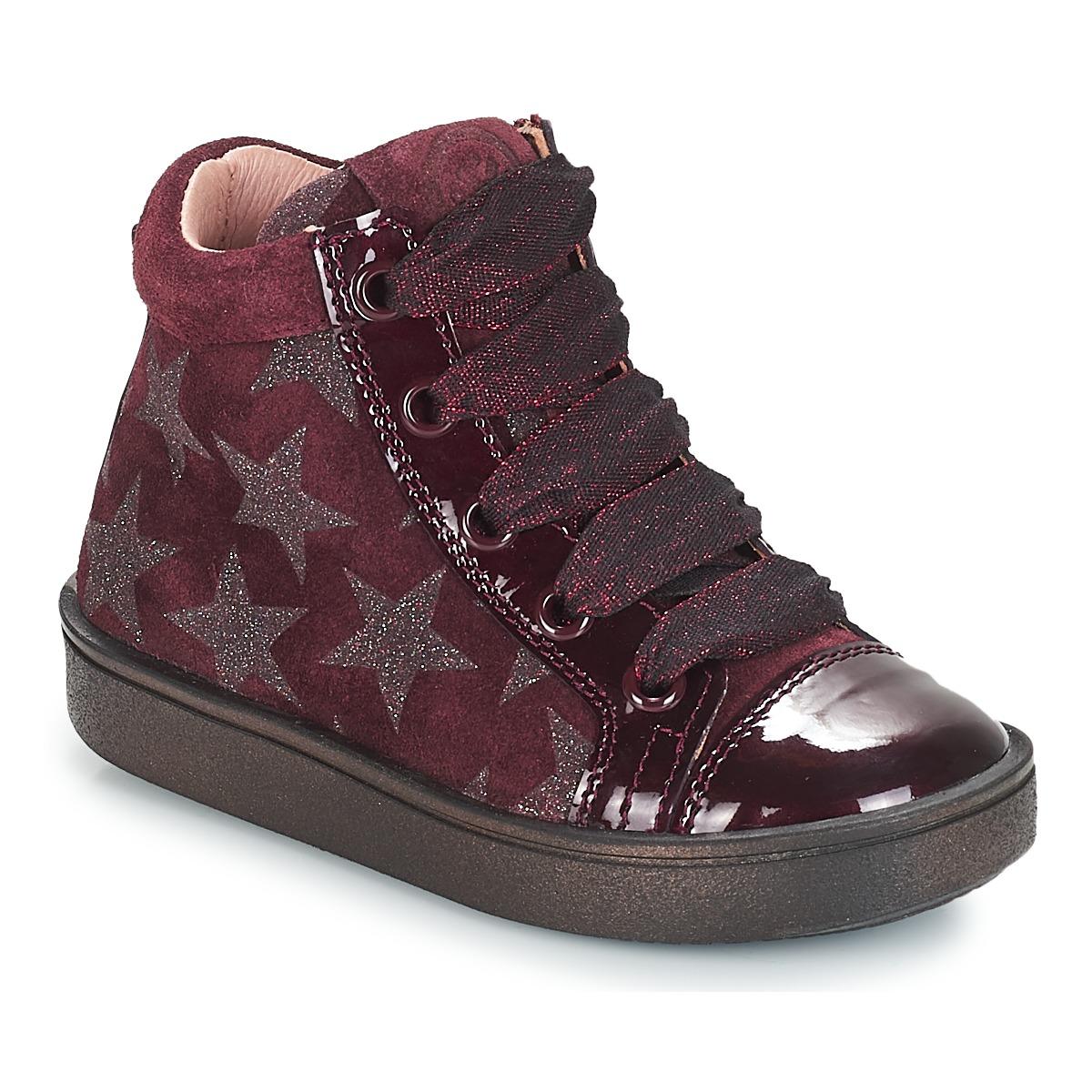 Sneakers til børn Acebo's  MASSA