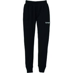 textil Dame Træningsbukser Kempa Pantalon femme  Core 2.0 noir