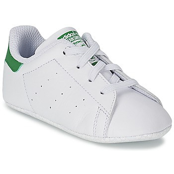 Sneakers til barn adidas STAN SMITH GIFTSET (2154295255)