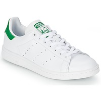Lave sneakers adidas Originals STAN SMITH