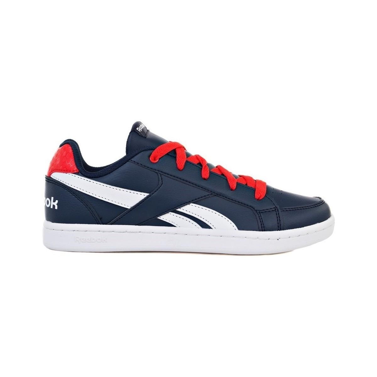 Sneakers Reebok Sport  Royal Prime