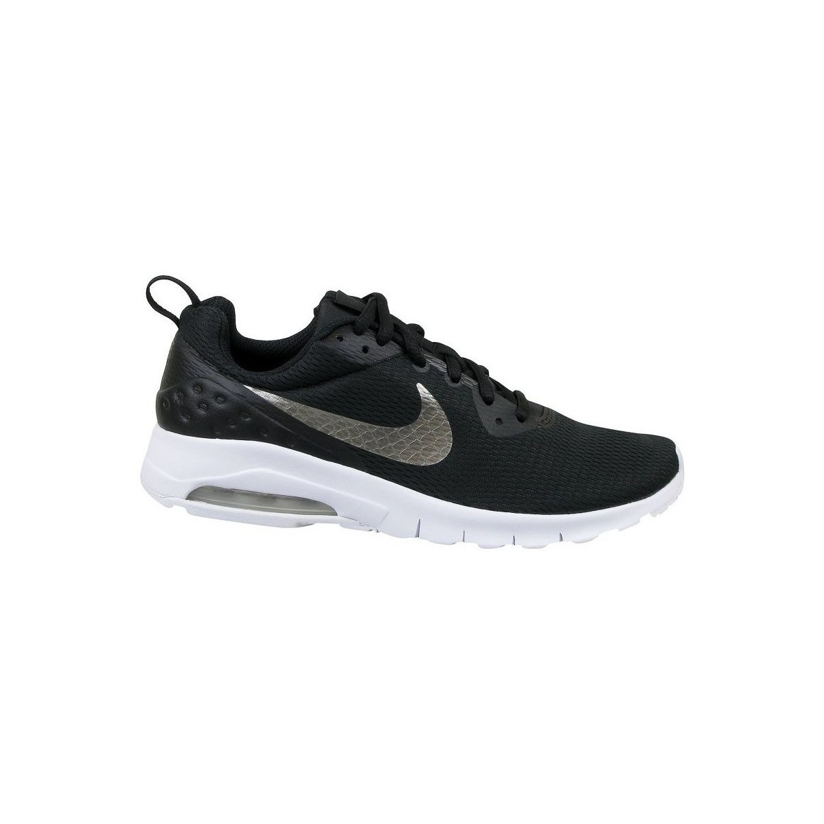 Sneakers Nike  Air Max Motion LW GS