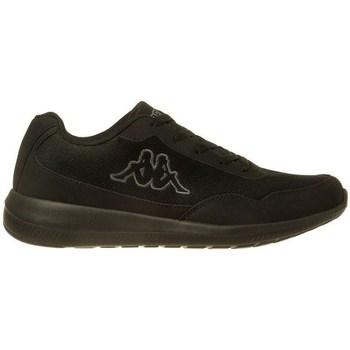 Sko Herre Lave sneakers Kappa Follow OC M Sort