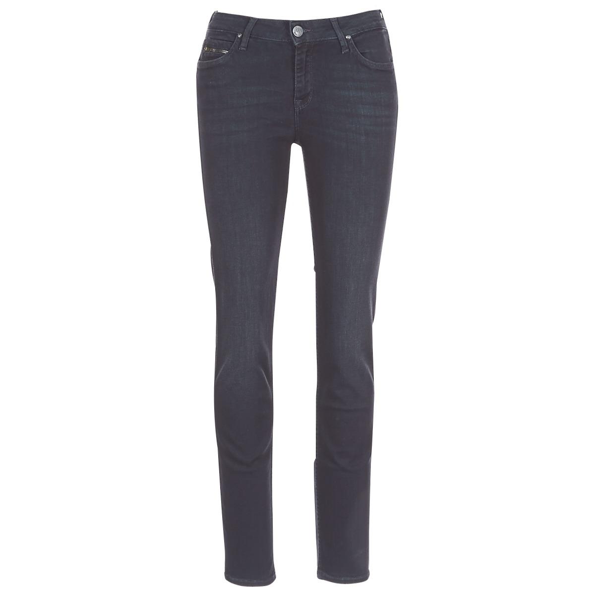 Lige jeans Lee  ELLY ZIP