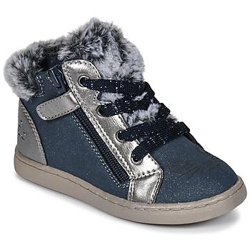 8ca446ba089 Barn-piger Sneakers - Udsalg på et stort udvalg Sneakers - Gratis ...