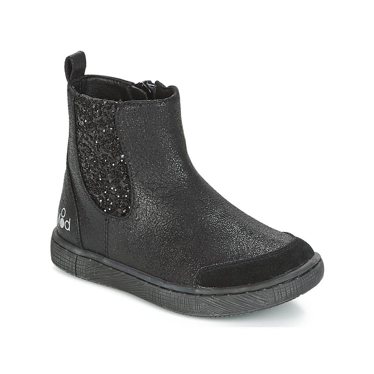 Støvler til børn Mod'8  BLABLA