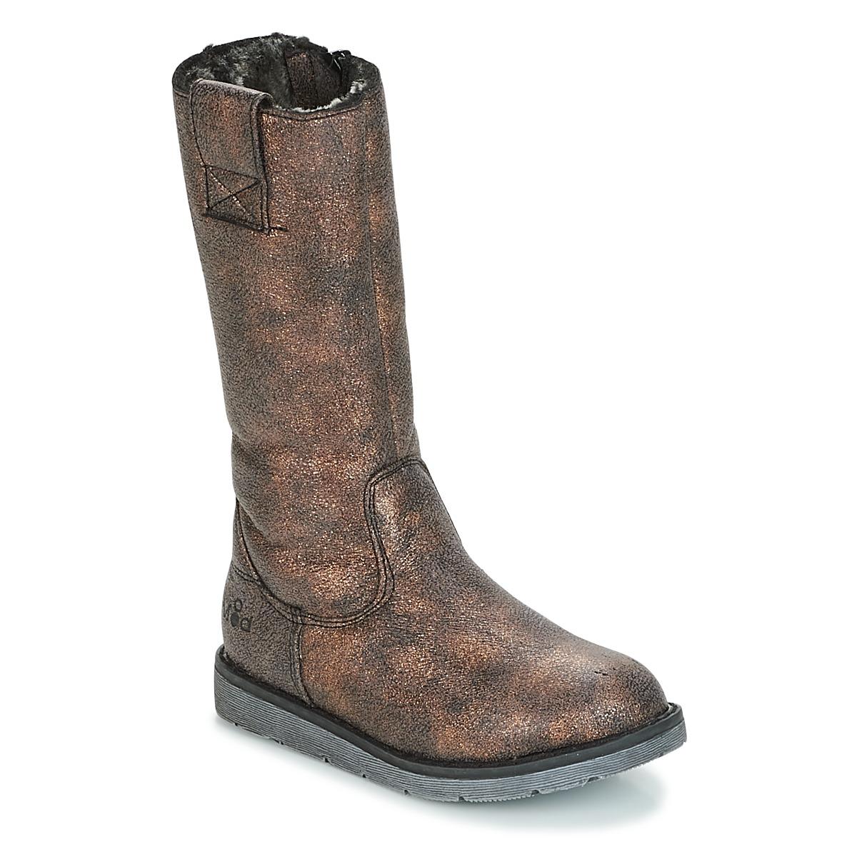 Støvler til børn Mod'8  ALTANA