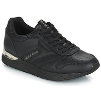 Sko Dame Lave sneakers Versace Jeans TAPADO Sort