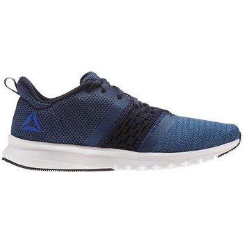 Sneakers Reebok Sport  Print Lite Rush