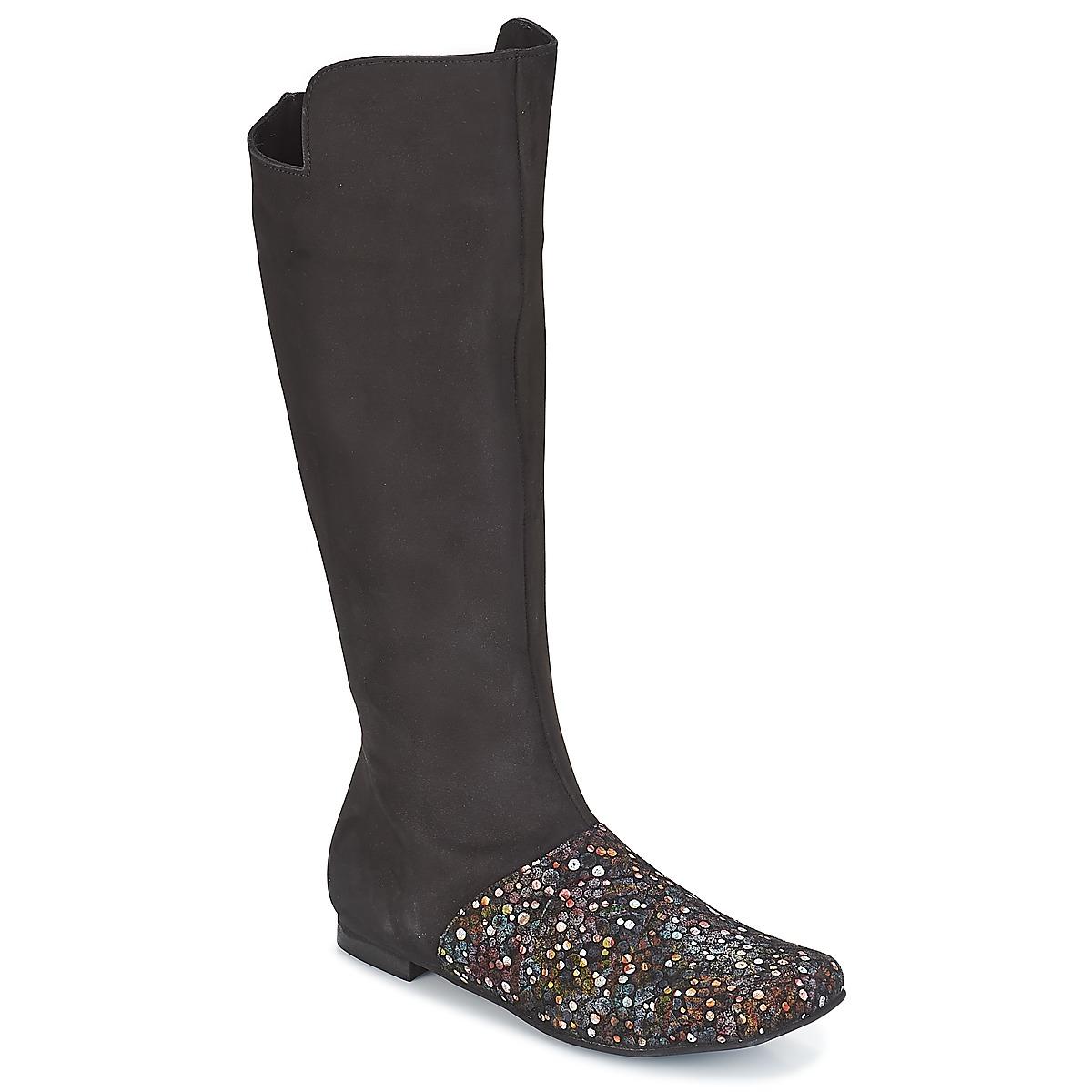 Støvler Papucei  MALVA