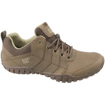 Sko Herre Lave sneakers Caterpillar Instruct P722311