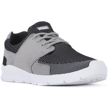 Sko Herre Lave sneakers Etnies SCOUT XT Grigio