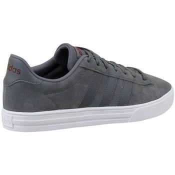 Sko Herre Lave sneakers adidas Originals Daily 20 Grå