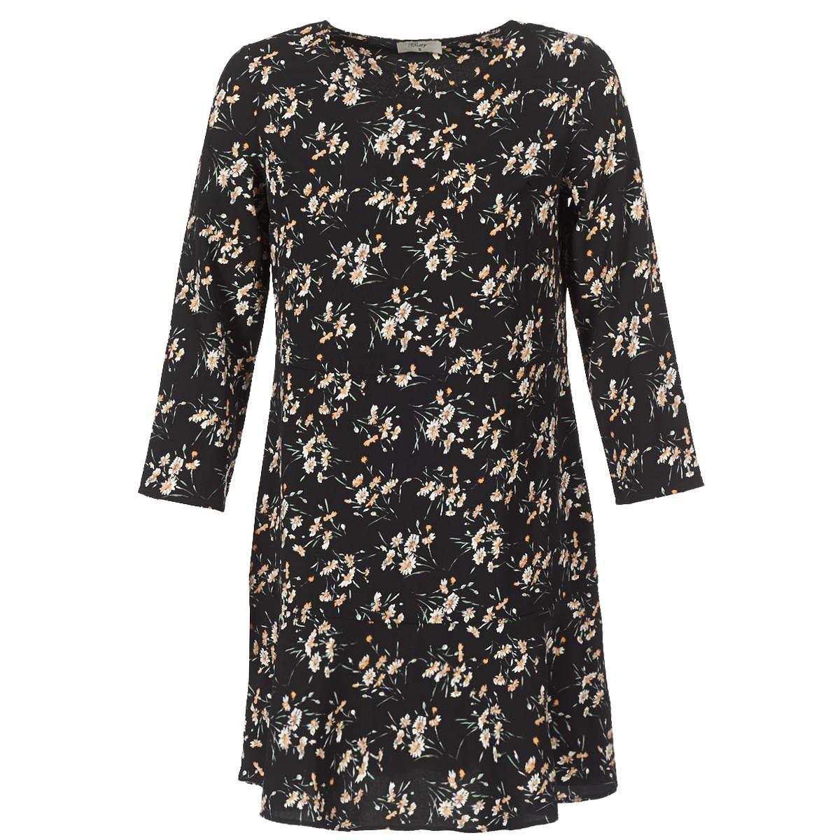 Korte kjoler Betty London  JAFLORI