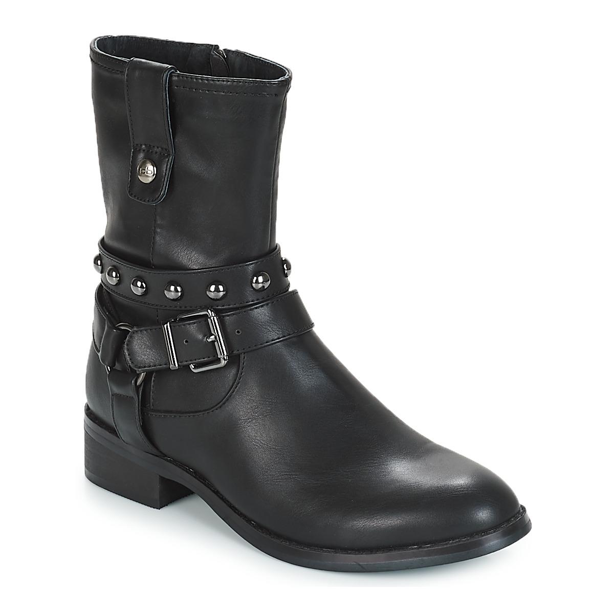 Støvler LPB Shoes  LOUNA