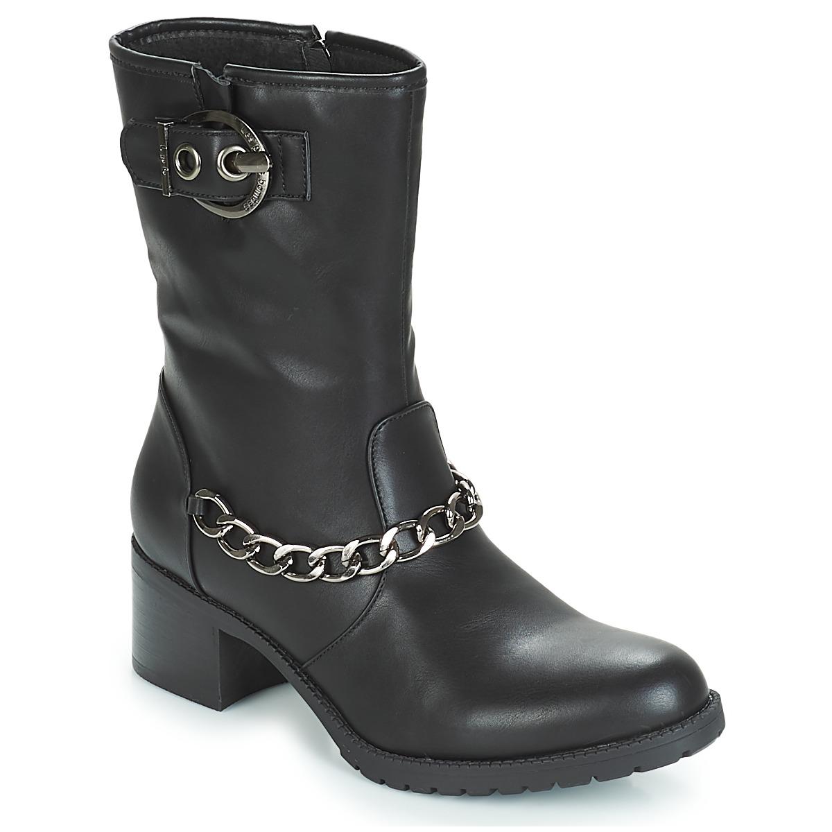 Sko LPB Shoes  LOANNE
