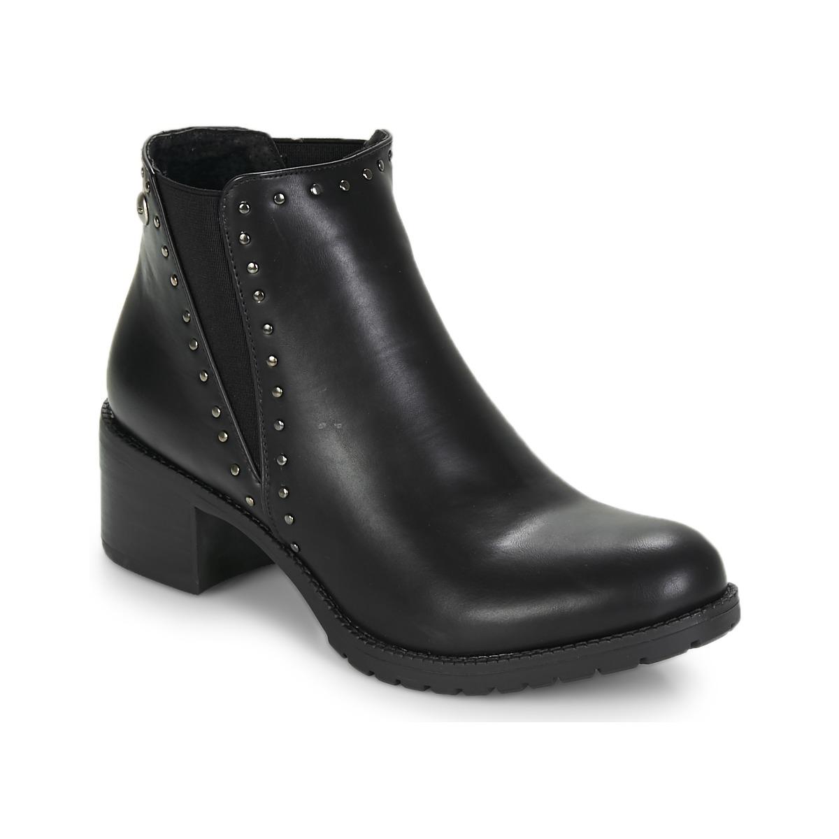 Sko LPB Shoes  LAURA