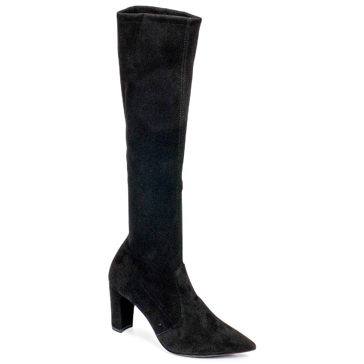 Støvler Perlato  JEANY