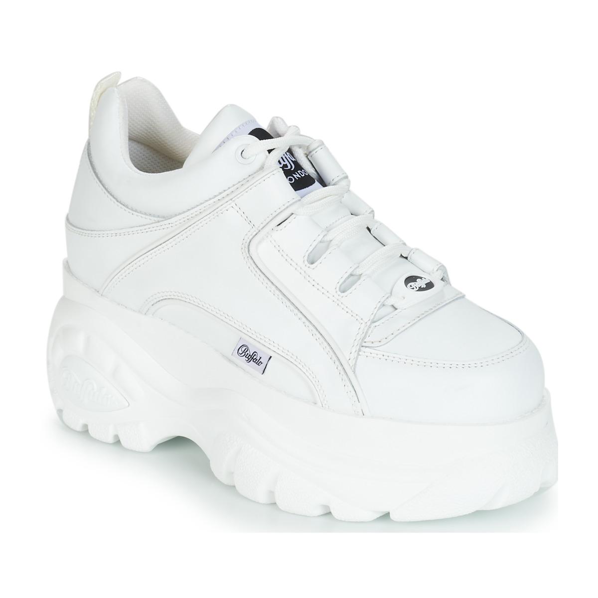 Sneakers Buffalo  NOUMERA