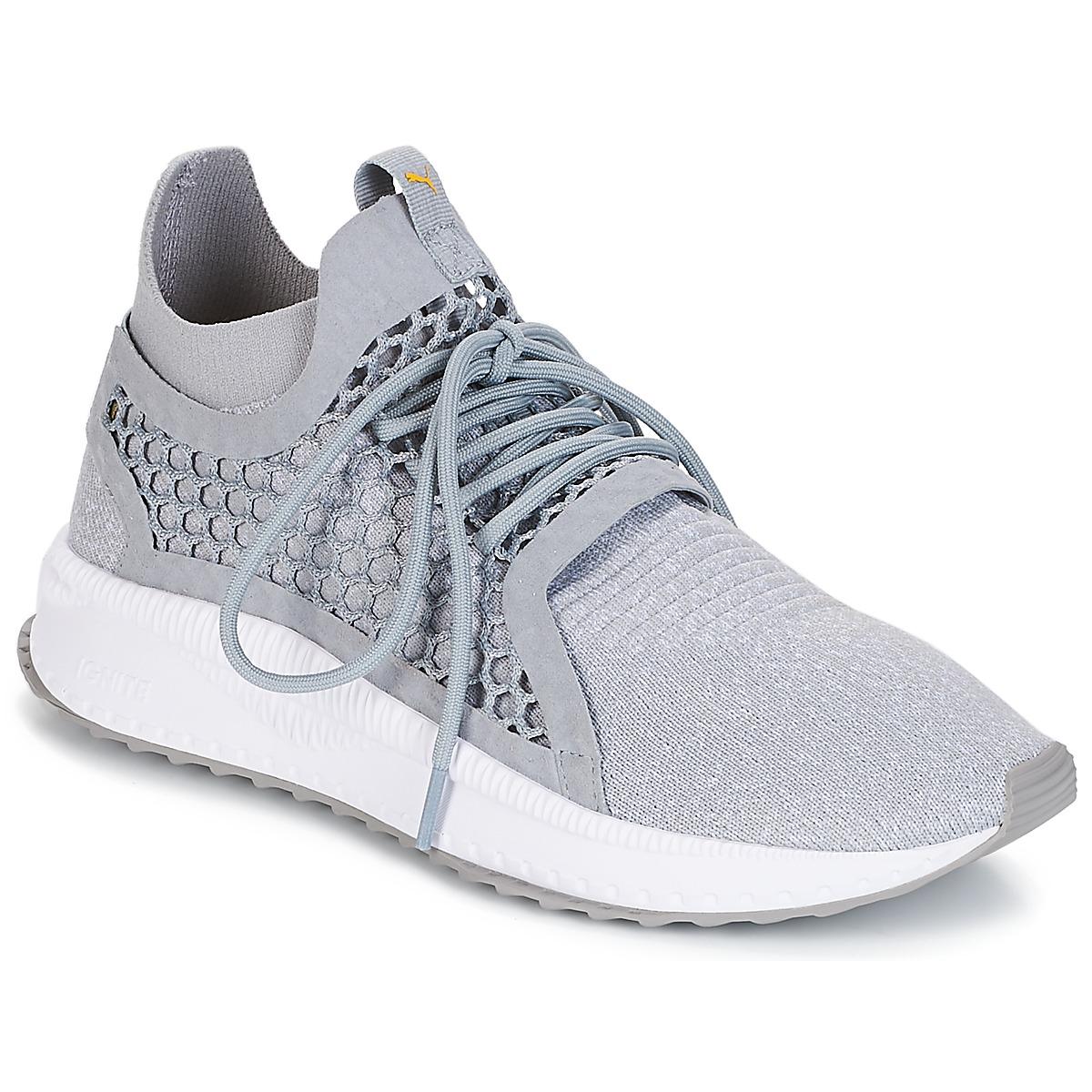 Sneakers Puma  TSUGI NETFIT V2 EVOKNIT.QU