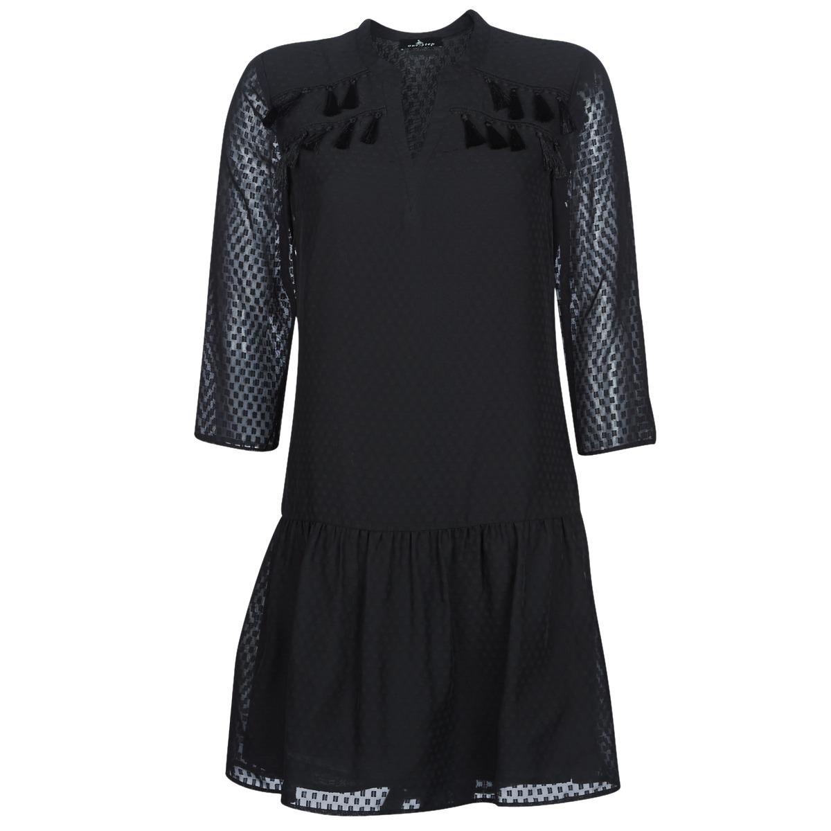 Korte kjoler One Step  RODING
