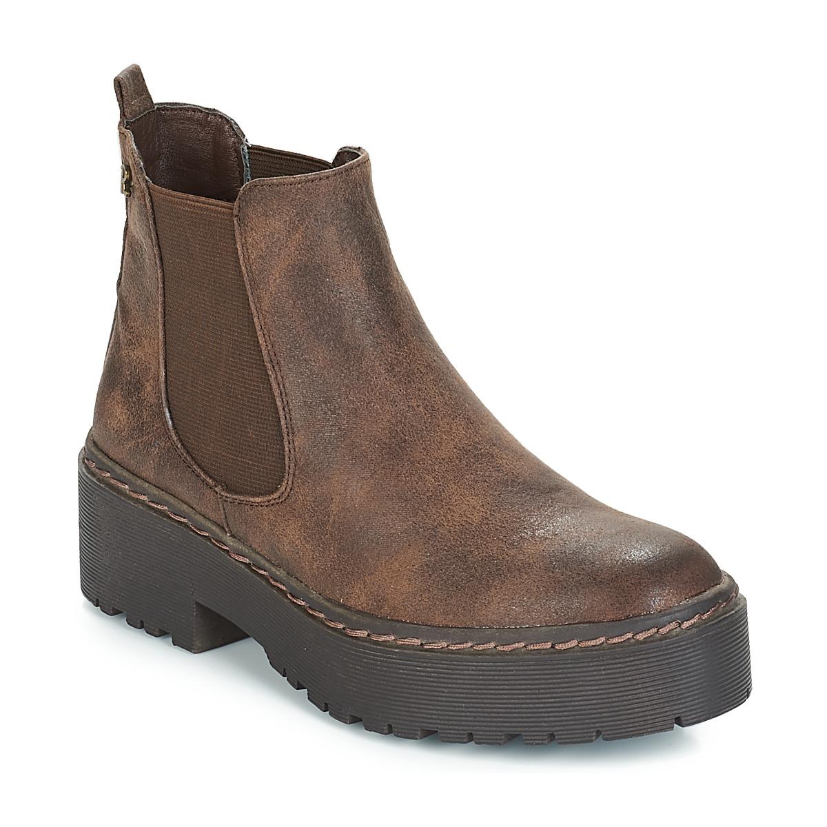 Støvler Refresh  SOBAO