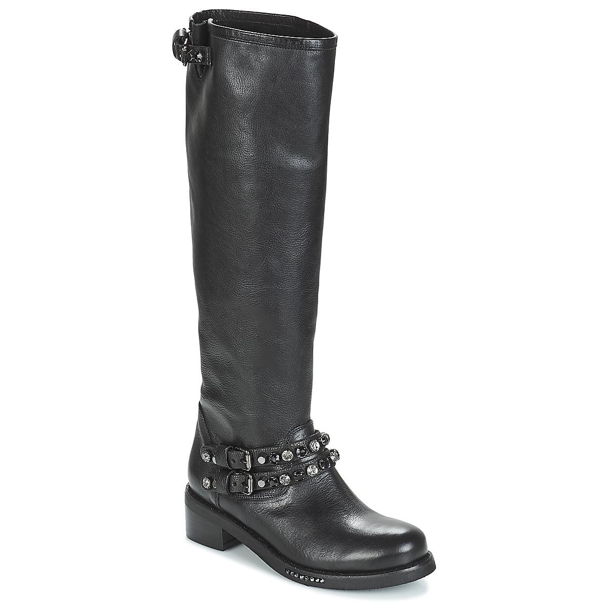 Støvler Mimmu  MELVYN