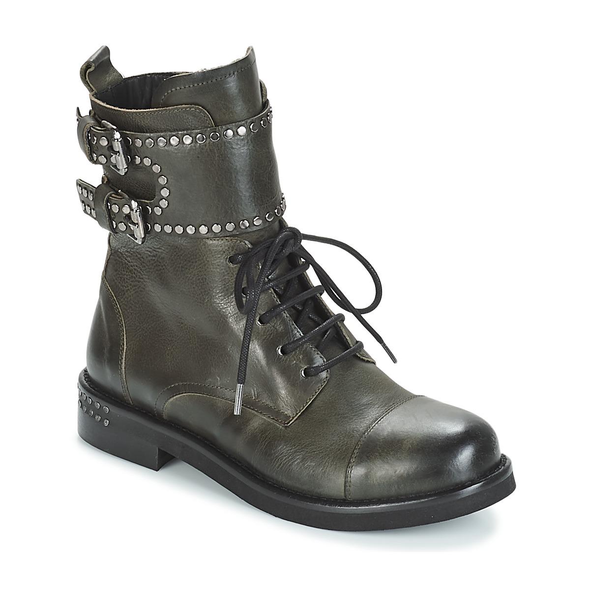 Støvler Mimmu  MICHEE