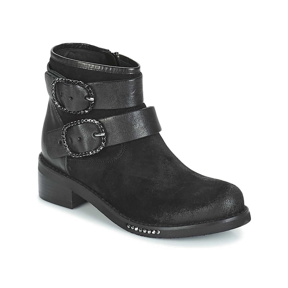 Støvler Mimmu  MYLANN