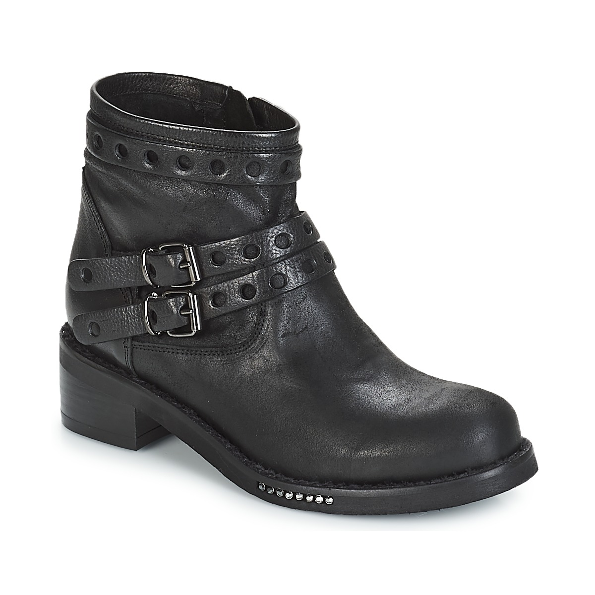 Støvler Mimmu  MAIRON
