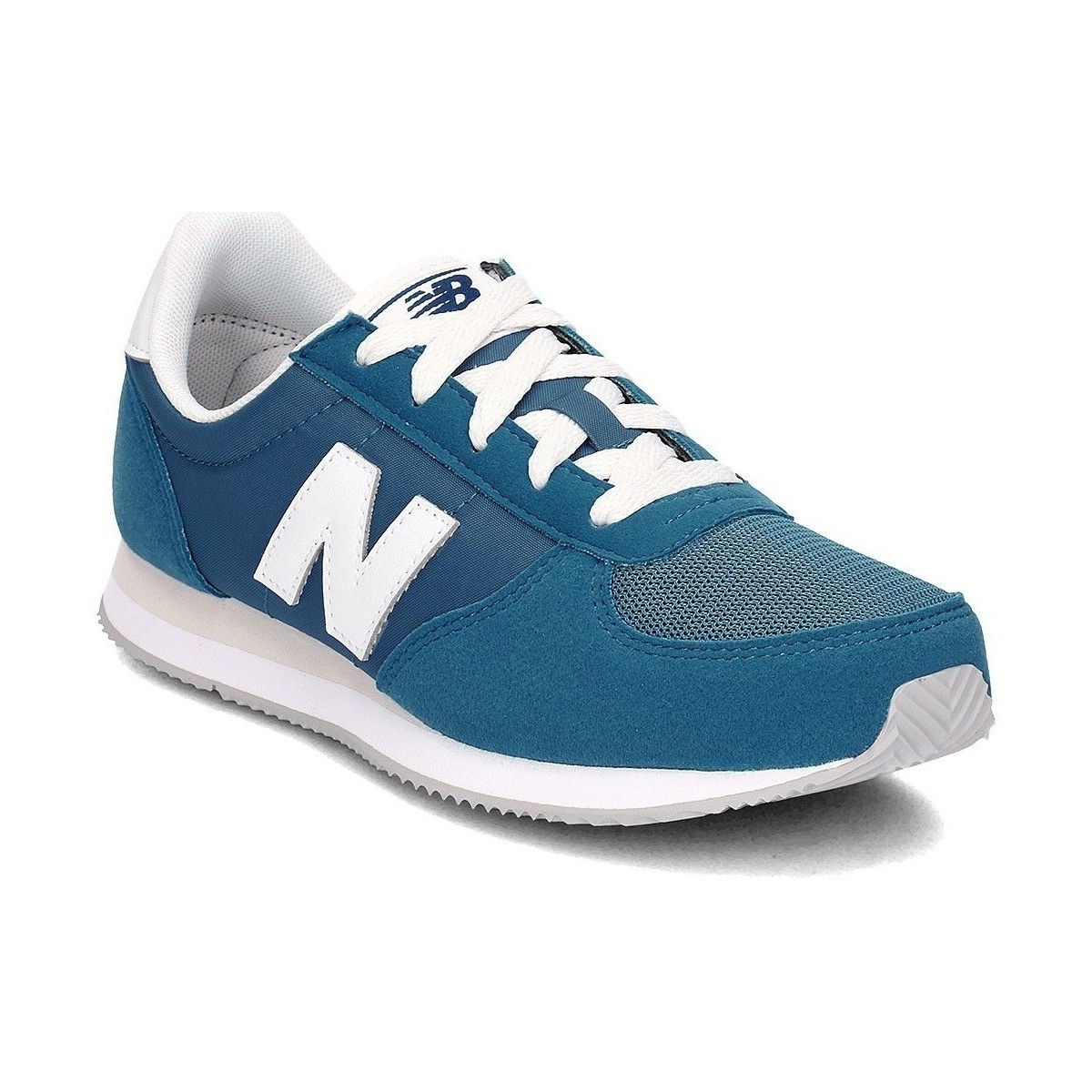 Sneakers New Balance  220