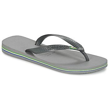 Flip flops Havaianas BRASIL