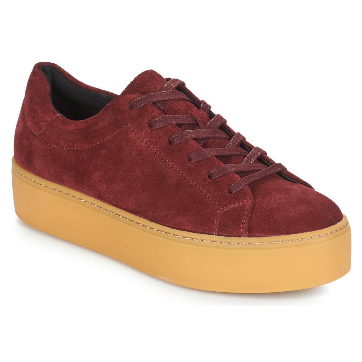 Sneakers Vagabond  JESSIE