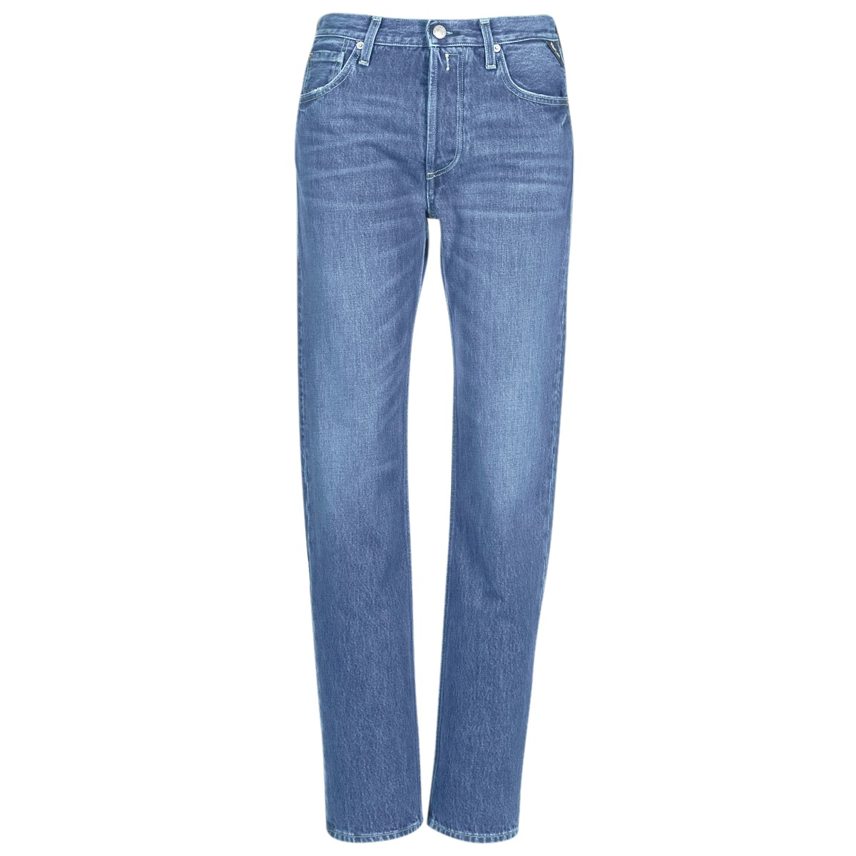 Jeans - boyfriend Replay  ALEXIS