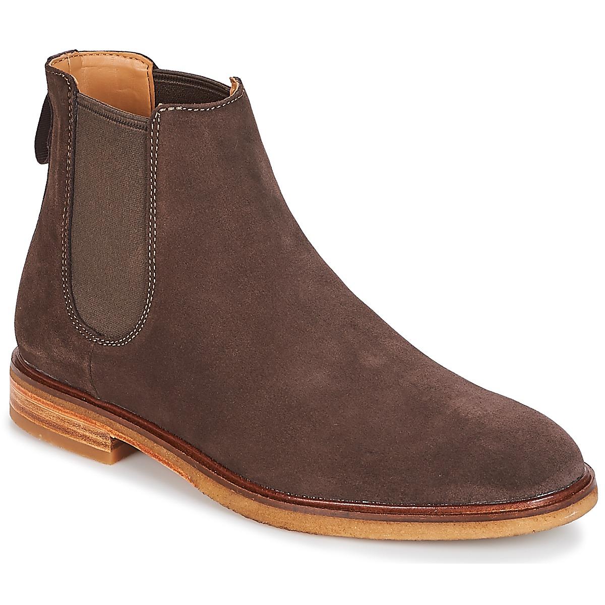 Støvler Clarks  CLARKDALE
