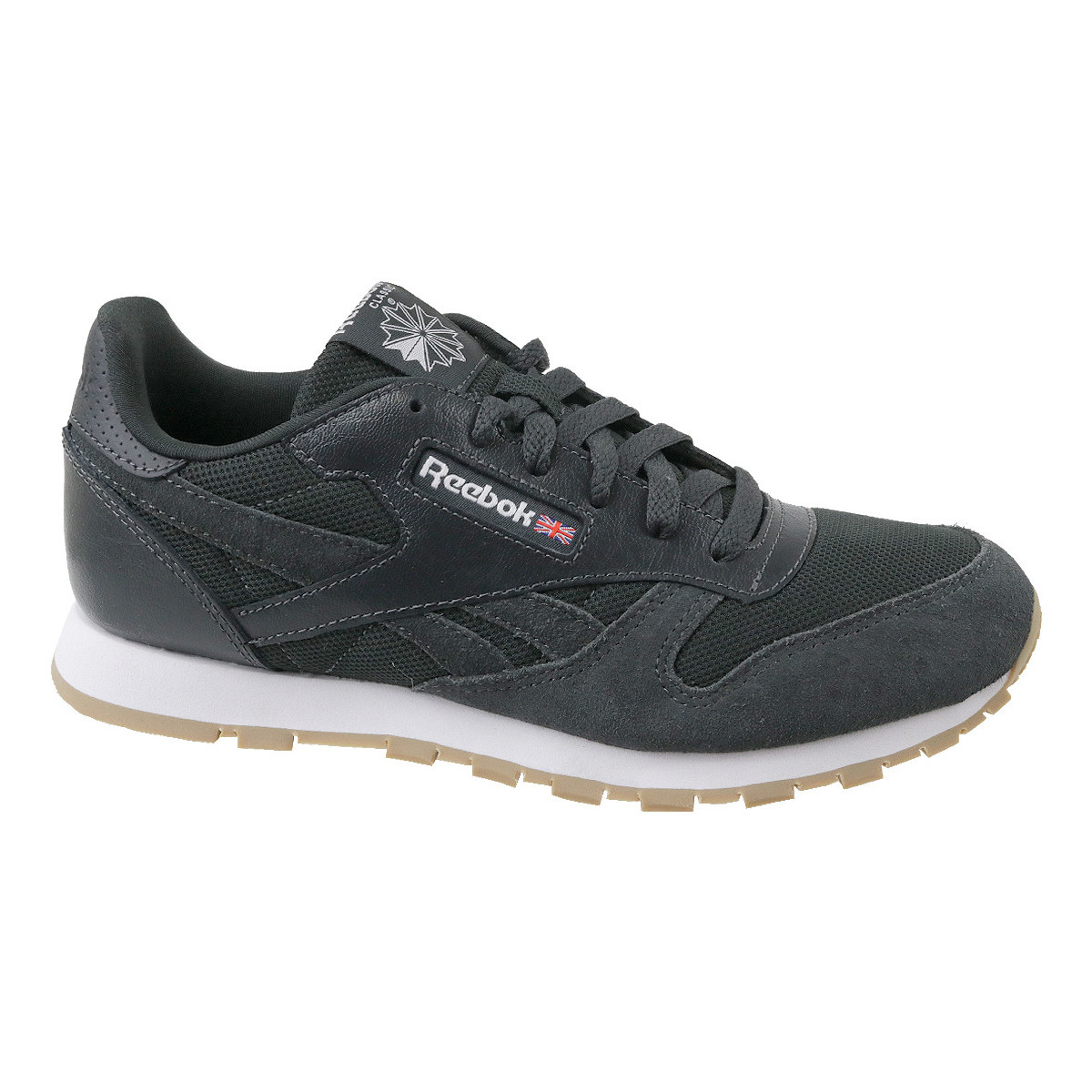 Sneakers Reebok Sport  Cl Leather ESTL CN1142